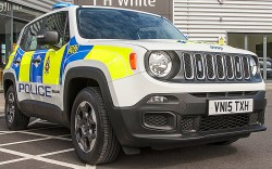 jeep-police-renegade